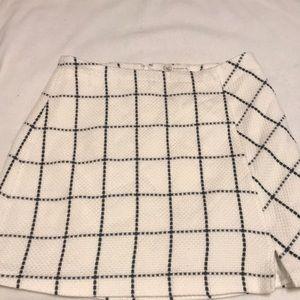 Cato skirt!!